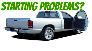Dodge Ram Will Not Crank (Engine Won't Turn Over) - YouTube Ford F150 Questions My Truck Will Crank But Wont Start Cargurus How To Start A Car That Has Been In Storage Engine Cranks But Wont Axleaddict Chevrolet S10 Battrey Is Good Makes No Sound Part And Accsories Why Truck Avarisk What Do When The Family Hdyman Lovely Of 30 Ford No Clicking Noise Pictures Dead Battery Failure Guide Toyota Pickup Help Teamlosi Lst Rc Maybe Engine Broken Happens You Jumpstart Your Wrong Way A For