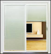 Menards Sliding Glass Door Handle by Menards Sliding Glass Door Blinds Patios Home Decorating Ideas
