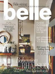 100 Home Design Magazine Australia News Renato DEttorre Architects