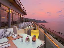100 Cape Sienna Phuket Hotel And Villas Accommodation