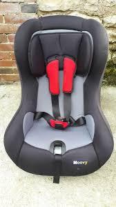 siege auto 0 a 18kg siège auto bébé moovy de 0 à 18 kg mes occasions com