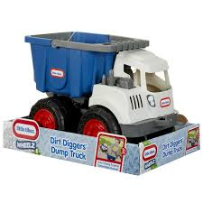 Little Tikes Truck Toys Toys: Buy Online From Fishpond.co.nz