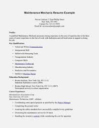 47 Clean 16 Year Old Resume Cu O6267 Samples For