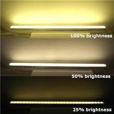 led cabinet lighting mobcart co