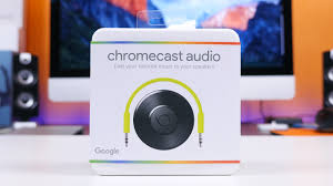 Chromecast Audio Review: A Must-Have Device For Music Lovers ... User Account Voipreview 11 Best Voip Mobile Providers Images On Pinterest Amazoncom Magicjack Express Digital Phone Service Includes 3 Tech News And Reviews Ip To Call Termination In Vsr System How Create New Reseller Level2 Or Level Google Pixel 2 Xl Review Still Great Even With A Subpar Display Samsung Smti6020 From 200 Pmc Telecom Ollo Another 4g Wimax Service Provider Bd Itp Bajacross Page Polaris Atv Forum The 25 Voip Phone Ideas Hosted Voip