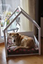 Big Lots Pet Furniture Covers by Best 25 Homemade Dog Bed Ideas On Pinterest Homemade Pet Beds