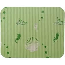 tapis d evier de cuisine tapis fond evier protection cuisine imprimé achat vente
