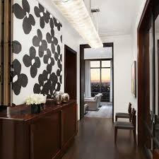 100 World Tower Penthouse PicturePerfect Luxurious Modern In The Trump