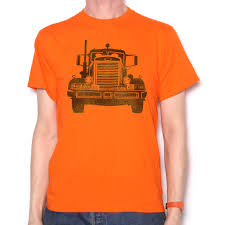 Inspired By Duel T Shirt Terror Truck Silhouette 70's Cult Movie ... Mad Monster Party Creepyevil Duel Truck And Trailer Rccanada Canada Radio Peterbilt Tanker From Movie Duel On Farm Near Lincolnton The Amazo Effect James Crosbys 1956 Cventional Cars Trucks Trains Southern Pacific In Spielbergs Duel Steven Spielberg Road Movie Reviews Best Trip Movies Review News Wheel Truck 1971 Stock Photo Royalty Free Image 930021 Alamy Un Camion Est Un 281 1955 Cest De Film Worlds Newest Photos Of Flickr Hive Mind Big Rigs The Small Screen Autotraderca