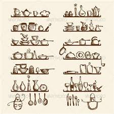 91 best Tattoo Ideas images on Pinterest