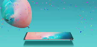 Samsung App Offering 10 Years Galaxy Anniversary FREE 2000 Rewards ... Shutterfly Promo Codes And Coupons Money Savers Tmobile Customers 1204 2 Dunkin Donut 25 Off Code Free Shipping 2018 Home Facebook Wedding Invitation Paper Divas For Cheaper Pat Clearance Blackfriday Starting From 499 Dress Clothing Us Polo Coupons Coupon Code January Others Incredible Coupon Salondegascom Lang Calendars Free Shipping Flightsim Pilot Shop Chatting Over Chocolate Sweet Sumrtime Sales Galore Baby Cz Codes October