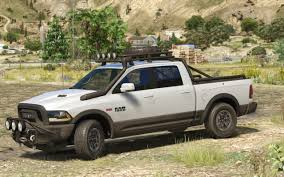 2016 Dodge Ram Rebel [Add-On / Replace | Tuning] - GTA5-Mods.com 9second 2003 Dodge Ram Cummins Diesel Drag Race Truck 2010 2500 Reviews And Rating Motor Trend Get Cash With This 2008 3500 Welding Militarized Pinteres 0914 Procharger Install Dakota Wikipedia Laramie 4dr Mega Cab 4wd Diesel For Sale In Is About To Uncage The Most Powerful Factorybuilt Half Ton First Drive Aev Prospector Autoweek Used Lifted 2018 4x4 For Sale Ford F150 Tremor Vs Express Battle Of The Standard Cabs 2016 Rebel Addon Replace Tuning Gta5modscom