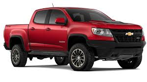 2018 Chevy Colorado WT Vs. LT Vs. Z71 Vs. ZR2 | Liberty, MO Chevy Colorado Gearon Edition Brings More Adventure 2017 Chevrolet Zr2 Test Drive Review New 2018 4 Door Pickup In Courtice On U238 2502015semashowtruckscustomchevycolorado Hot Rod Network Aev Truck Hicsumption Toyota Tacoma Vs Youtube Sema Top Ten Trucks Page 3 Gmc Canyon Gm High Salisbury Nc Is This Xtreme Concept A Glimpse At The Next Is Than You Can Handle Bestride V6 Lt 4wd 2016 Brandenburg In For Sale John Jones