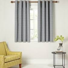 buy john lewis nazca lined eyelet curtains online at johnlewis com