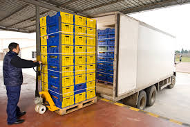 Perishables | Transportation, Logistics And International Freight ... Feldman Spherd Wins 1557 Million Verdict Against Driver And Yrc Worldwide Counts Savings From Refancing Debt But Storms Curb A Trailer Loading Wooden Crates In Cargo Container Stock Vector Yellow Freight Trucking Or Boxes Flat Icon Cartoon Yellow Delivery Truck Salo Finland March Image Photo Free Trial Bigstock American Truck Simulator T680 48 Doubles Youtube Kivi Bros Fuel Tanker Picture And Royalty Teamsters Trucker Abf Reach Tentative Contract Deal Wsj Hauling Flat Bed Make Way For Ubertrucking With Smart Apps