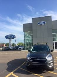 Atchinson Ford Sales Inc. 9800 Belleville Rd, Belleville, MI 48111 ... Tesla Factory Racing To Retool For New Models Fremont Calif Chrysler Affiliate Program In Tucson Az Larry H Miller Yamaha Three Wheeler Atvs For Sale Atvtradercom Ford F250 Truck With Sport King Camper Side View Trucks Upgrades 2015 Fseries Super Duty V8 Diesel Engine Deliver Michigan Wikipedia American Dreams 16119 Ctham Dr Clinton Township Mi 48035 Photos Videos More Carrier Transicold Of Detroit Celebrates 50th Anniversary Rvs Rvtradercom Team Nissan North New Dealership Lebanon Nh 03766 Wine Industry Research State Department