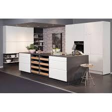 küche design funktion home