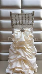 ONLY TODAY!!! Half-price!Chair Covers,wedding Chair Cover ... Christmas Decoration Chair Covers Ding Seat Sleapcovers Tree Home Party Decor Couch Slip Wedding Table Linens From Waxiaofeng806 542 Details About Stretch Spandex Slipcover Room Banquet Dcor Cover Universal Space Makeover 2 Pc In 2019 Garden Slipcovers Whosale Black White For Hotel Linen Sofa Seater Protector Washable Tulle Ideas Chair Ab Crew Fabric For Restaurant Usehigh Backpurple