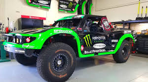 Cameron Steele #16 Trophy Truck 2018 Baja 500 - YouTube Rolling Through Allnew Brenthel Trophy Truck Finishes Baja 1000 Apdaly Lopez Wins The Class At 2017 Off The Has 381 Erants So Far Offroadcom Blog Road Classifieds Ready To Race Truckclass 8 500 2018 Trucks Youtube Sara Price Mx Joins Rpm Offroad In Spec An Taking On Peninsula Honda Ridgeline Conquers 2015 Losi Super Rey 16 Rtr Electric Red Los05013t2 Forza Motsport Wiki Fandom
