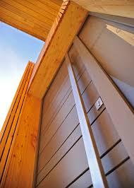 barre securite porte entree porte d entrée nativ nativ 3 porte nativ design zilten