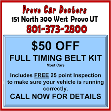 Car Coupons In Provo, UT | The Provo Car Doctors Movers In Mesa Az Two Men And A Truck Google Employee Lives A Truck The Parking Lot Business Insider Weekly Ad Coupon Honda Oil Change Coupons Fredericksburg Va Pohanka Of Coupon Burien Actors Theatres Handle With Care Opens This Friday Las Vegas Casino Promotions Gaming Deals Red Rock Resort Valpak Coupons Overland Park Ks Jiffy Lube 2018 Carl Calls Cops On Black Woman At Cvs For Allegedly Using Books Page 5 40 Hello Subscription Sumo Woocommerce System By Fantasticplugins 213 Outer Banks And Outerbankscom