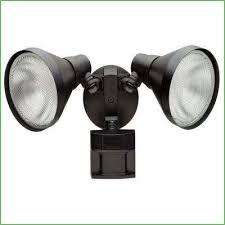 lighting outdoor led flood light applications outdoor flood