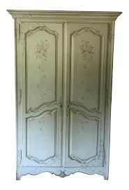 Ethan-allen-painted-french-country-armoire-6302 Craigslist Armoire San Diego For Sale Vancouver Lawrahetcom Robeson Design Residence 30 Surprising Cool Bedroom White Shabby Chic Shutter Door Wardrobe Loveseat Vintage Fniture Wonderful Buy Image Concept Used Armoires Wardrobes Chairish Ethan Allen Dressers Home Ikea Hutch Computer Corner Drexel Heritage Consignment