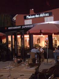 maison des délices restaurants mulhouse adresse carte
