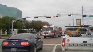 Baytown Fire Dept. Engine#1 En-route To An EMS Call Ambulance Is En ... 29th Annual Bayshore Fine Rides Show Town Square On Texas Ave Thousands In Baytown Must Be Evacuated By Dark Photos Tx Usa Mapionet New 2018 Ford F150 For Sale Jfa55535 Jkd03241 Stone And Site Prep Sand Clay 2017 Hfa19087 Bucees Home Facebook Jkc49474 Wikiwand Gas Pump Islands At The Worlds Largest Convience Store