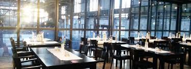 die top 50 restaurants in hattingen