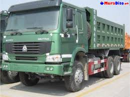 Sinotruk Howo A7 10 Wheeler Dump Truck Lonking, -muradito.ph MuraDito.ph 50 Unique Landscaping Truck For Sale Craigslist Pics Photos Dump Trucks Gain Insurance Dumb Trucking Pro And Cons Of Owner Operator Youtube National Driving Championship Are You Qualified 2018 Kenworth T880 Dump Truck Sls Financial Services The Intertional Paystar With Ultrashift Plus Mxp News Er Equipment Vacuum And More Sale Astra Best Image Kusaboshicom We Offer Great Rates On Commercial Truck Insurance In Washington Home
