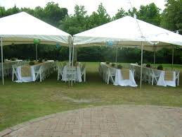 How A Charleston Wedding Planner Can Help – Tent Layout | Tanis J ... Teton Tent Rentalwedding For 95 Peoplebackyard Youtube Elegant Backyard Wedding And Receptiontruly Eaging Blog Fairy Tale Tents Party Rentals Statesboro Ga Taylor Grady House In Athens Goodwin Events Alison Events Planning Design New Rehearsal Dinner Lake Michigan Lantern Centerpieces Ivory Gold Black Gorgeous Sailcloth Reception Tent With Several Posts Set Up A Backyards Winsome 25 Cute Wedding Ideas On Pinterest Intimate Backyard Clear Top Rustic Farm Tables Under Kalona Iowa