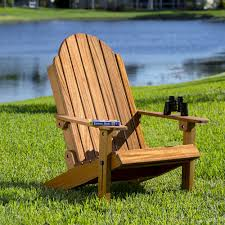 Folding Adirondack Chair Templates With Plan And Stainless Steel ... Adirondack Chair Outdoor Fniture Wood Pnic Garden Beach Christopher Knight Home 296698 Denise Austin Milan Brown Al Poly Foldrecling 12 Most Desired Chairs In 2018 Grass Ottoman Folding With Pullout Foot Rest Fsc Combo Dfohome Ridgeline Solid Reviews Joss Main Acacia Patio By Walker Edison Dark Wooden W Cup Outer Banks Grain Ingrated Footrest Build Using Veritas Plans Youtube
