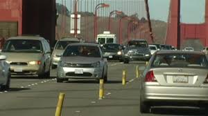 Construction Equipment Arrives For Golden Gate Bridge Closure ... The Worlds Best Photos Of Freightliner And Heavyduty Flickr Zipper Truck In Action Courtesy Golden Gate Bridge Districtmp4 Stn Expo Trade Show 10 Adventures To Pursue San Franciscos National Experience Francisco From On Board A Vintage Fire Truck Bay Center 8200 Baldwin St Oakland Ca 94621 Ypcom American Simulator Nog27 Cam S1 Ep6 Oocl Trains Trucks Other Bridges Urban Explorations Medium Sacramento Hours California Home Facebook