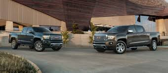 New GMC Canyon Lease Deals Lakewood NJ - Jim Curley Buick GMC Current Gmc Canyon Lease Finance Specials Oshawa On Faulkner Buick Trevose Deals Used Cars Certified Leasebusters Canadas 1 Takeover Pioneers 2016 In Dearborn Battle Creek At Superior Dealership June 2018 On Enclave Yukon Xl 2019 Sierra Debuts Before Fall Onsale Date Vermilion Chevrolet Is A Tilton New Vehicle Service Ross Downing Offers Tampa Fl Century Western Gm Edmton Hey Fathers Day Right Around The Corner Capitol