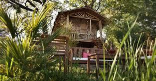 chambre d hote de charme paca chambres d hôtes de charme dans le gard la maison thaïlandaise