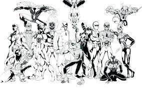 Astonishing Coloriage Gratuit Avengers Filename Coloring Page