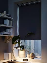 vorhänge gardinen für mehr atmosphäre ikea deutschland