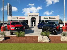 100 Car And Truck Parts Hamilton ON Center Fairview Chrysler Dodge Limited