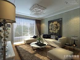 96 living room modern chandelier gorgeous