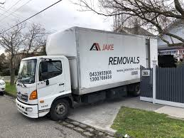 Removalists Melbourne & Movers Melbourne   Jake Removals Melbourne Enterprise Moving Truck Cargo Van And Pickup Rental Remax Unlimited Results Realty Box Goodyear Motors Inc 20 Foot Uhaul 10 Second Review Youtube How Far Will Uhauls Base Rate Really Get You Truth In Advertising 26ft Vans Us Body Cliffside Bodies Rent A Blogs Starting A Business On The Move Ci Movers Singapore Galleria Home Office Services Pictures Dealing With Hours Vlations Beyond Your Control In Elds Dtn Cheap Dc Virginia Sd Ca