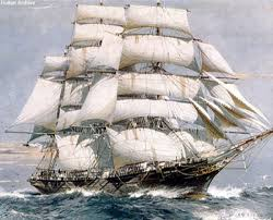 """Képtalálat a következőre: """"vitorlás hajók"""""""