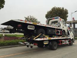 Tow Truck Flatbed Extension Ramps Med Heavy Trucks For Sale 4 Car Carrier Tow Truck Pictures Rollback For Sale In Maryland Texas Trucks For Sale In Georgia 108 Listings Page 1 Of 5 1994 Ford F350 Xl Door 2018 Freightliner M2 Dualtech 22 1240 Lopro Wrecker Rollback Tow Trucking Off Road Used Tow Trucks Intertional 4700 With Chevron Youtube The Crittden Automotive Library