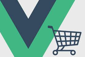 Creating A Vue.js Serverless Checkout Form: Stripe Function And ... Diagnosing A Wp Ecommerce Error On Godaddy Hosting With Php Apc Foundation Shopping Cart Jeezy Hosted Thanksgiving Food Giveaway Which Hosted For Uk Sellers Shopify Bigcommerce Or Australias Leading Software Online Store Solution National Products Technibilt 6242 Fatwcom Web Hosting Website Stock Photo Royalty Free Image The Best Selfhosted Ecommerce Platforms Review Magento Ecommerce Platforms L K Consult Stores And Shops Sacramento Web Design Most Important Features Radical Hub