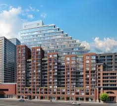100 Taghkanic New York Taconics Pair Of MixedIncome Towers In Hells Kitchen Readies For