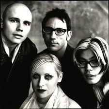 Smashing Pumpkins Greatest Hits Download by Smashing Pumpkins U2013 Today Lyrics Genius Lyrics