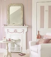 chambre boudoir j ai envie d une chambre de style boudoir la vie rêvée d une