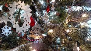 Pityriasis Rosea Christmas Tree Distribution by Christmas Tree Rash Treatment Christmas Lights Decoration