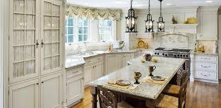 chandeliers design marvelous lantern lighting kitchen amazing