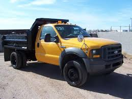 Dump Truck Gravel Spreader Plus Single Axle Also Used Trucks For ... 2017 Ford F450 Super Duty Pricing For Sale Edmunds Crew Cab Dump Truck With Target Or Used 2015 2003 Single Axle Box For Sale By Arthur Trovei 2011 Lariat 4wd Used Truck In Maryland 2008 Xlt Cab And Chassis 2018 Price Trims Options Specs Photos Reviews 1999 Dump Item Da1257 Sold N 2012 Harley Davidson 4x4 Diesel Gorgeous F 450 Flatbed Trucks V8 King Ranch For Sale New Ford Black Ops Stk 20813 Wwwlcfordcom